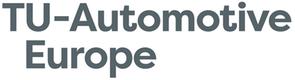 TU-Automotive Europe 2019
