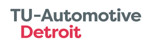 TU-Automotive Detroit 2019 - The 19th Annual Conference and Exhibition