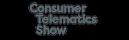 Consumer Telematics Show 2020