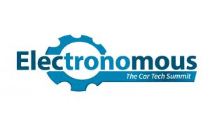 Electronomous