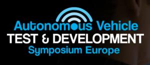 The Autonomous Vehicle Test & Development Symposium