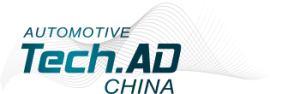 Automotive Tech AD China