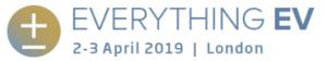 Everything EV 2019