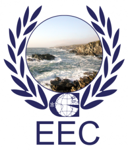 The EEC Accredited Electric Vehicles course - London