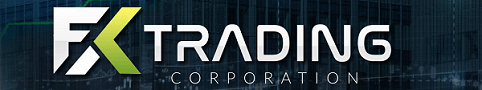 FX Trading Corporation