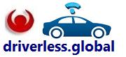 Driverless.global