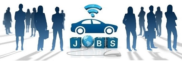 jobs world 2