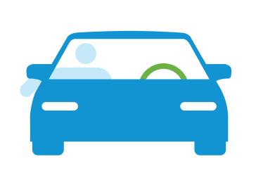 Driverless - Autonomous - Self driving - Cars