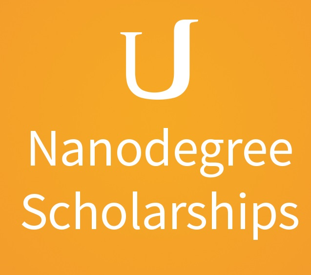 Udacity - Self-Driving Car Engineer Nanodegree - Qualified or actively studying