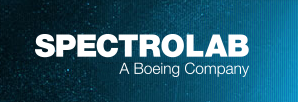Spectrolab - A Boeing Company