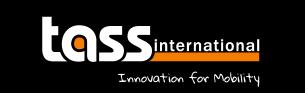 TASS International