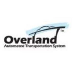 Overland ATS