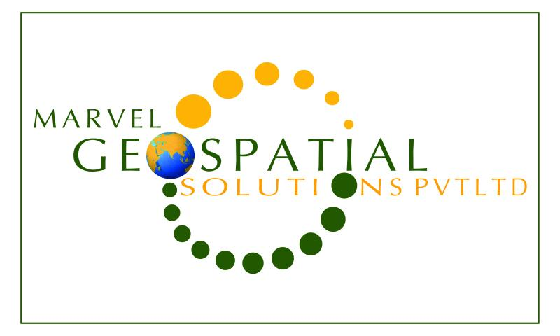 Marvel Geospatial Solutions Pvt ltd