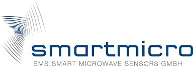 Smartmicro Automotive Radar