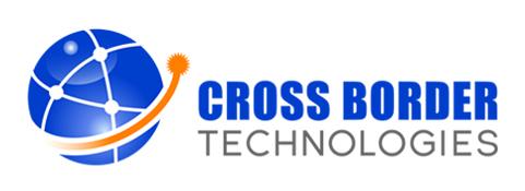 Cross Border Technologies Inc.