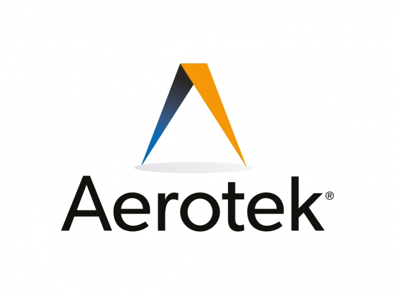 Aerotek at GM Cruise