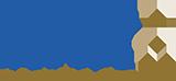 Neptec Technologies Corp