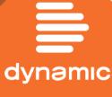 Dynamic Electronics