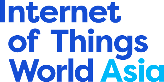 Internet of Things World - Asia