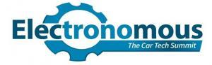 Electronomous Ltd