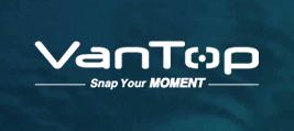 Vantop Technology
