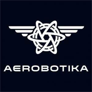 Aerobotika Aerial Intelligence Ltd.