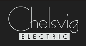 Chelsvig Electric