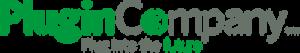 The Plugin Company - Belgium