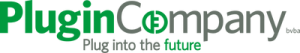 The Plugin Company - Netherlands
