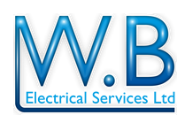 WB Electrical