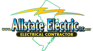 Allstate Electric LLC