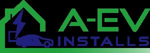 A-EV Installs