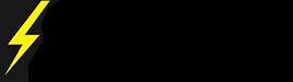 EGOZI ELECTRIC