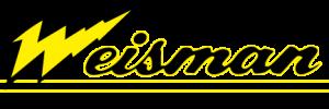 Weisman Electric Company