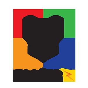 Plugz Inc.