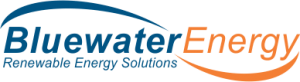 Bluewater Energy