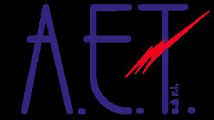 A.E.T. sarl