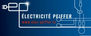 Electricite Peiffer s.a.r.l.