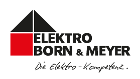 Elektro Born & Meyer