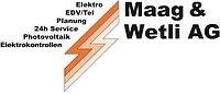 Maag & Wetli AG