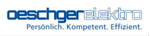 Oeschger Elektro AG