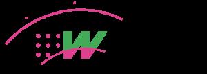 Wieser Elektro GmbH
