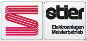 Elektro Stier GmbH