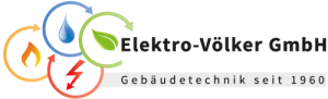 Elektro Volker GmbH