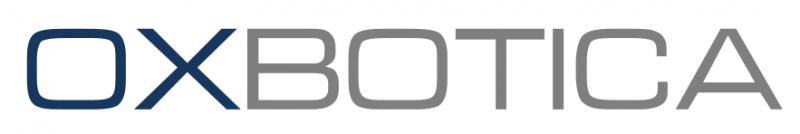 Oxbotica