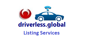 Driverless.global Jobs & Events Listing Services