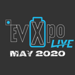 EVXpo Live