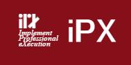 IPX Co, Ltd