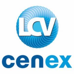 CENEX LCV 2019