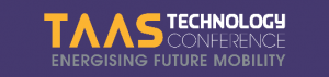 Taas Technology 2019 - Energising Future Mobility